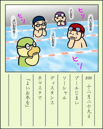 f:id:sukoyakagamo:20201231211913j:plain