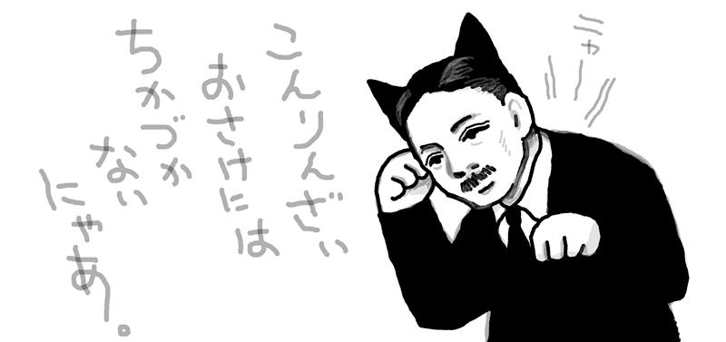 f:id:sukoyakagamo:20201231212619j:plain