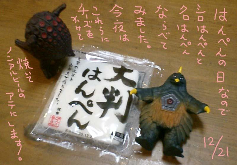 f:id:sukoyakagamo:20201231213129j:plain
