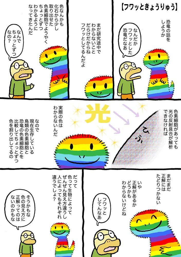 f:id:sukoyakagamo:20210106210637j:plain