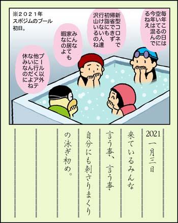 f:id:sukoyakagamo:20210131223248j:plain