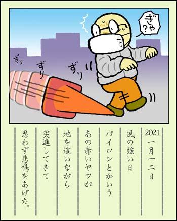f:id:sukoyakagamo:20210131223736j:plain