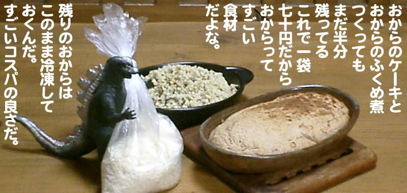 f:id:sukoyakagamo:20210131224727j:plain