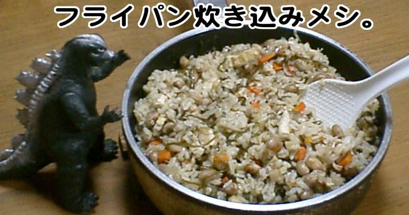 f:id:sukoyakagamo:20210228201221j:plain