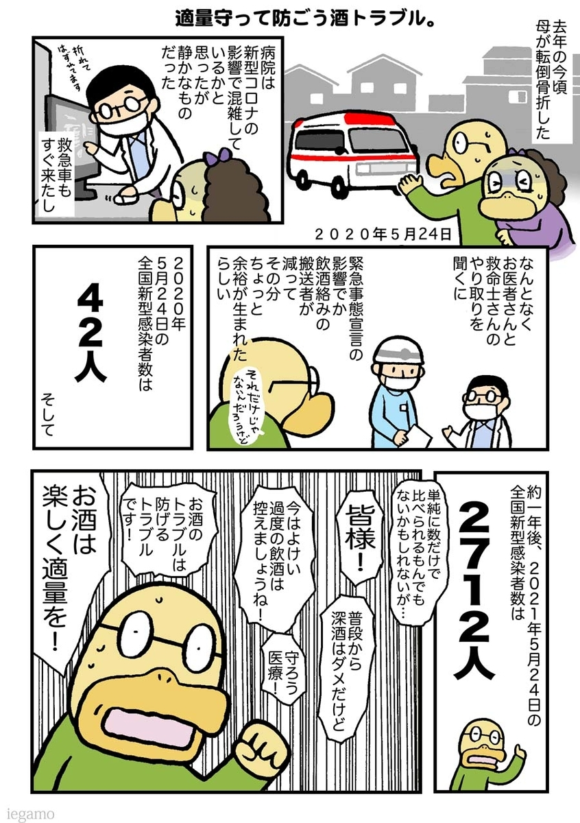 f:id:sukoyakagamo:20210526200536j:plain
