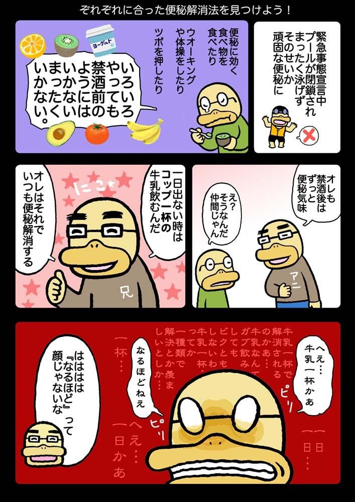 f:id:sukoyakagamo:20210608174236j:plain