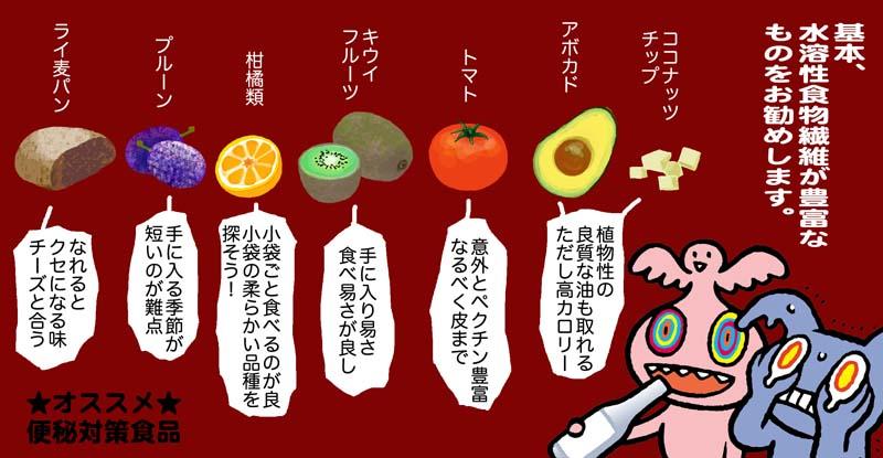 f:id:sukoyakagamo:20210608175351j:plain