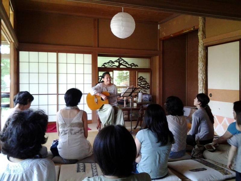 f:id:sukoyakasendaimiyagi:20130929214934j:image