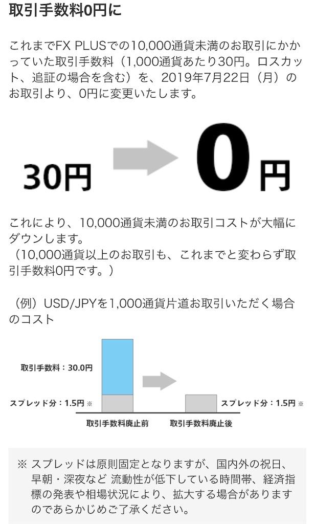 f:id:sukusuku2:20190709212111j:image