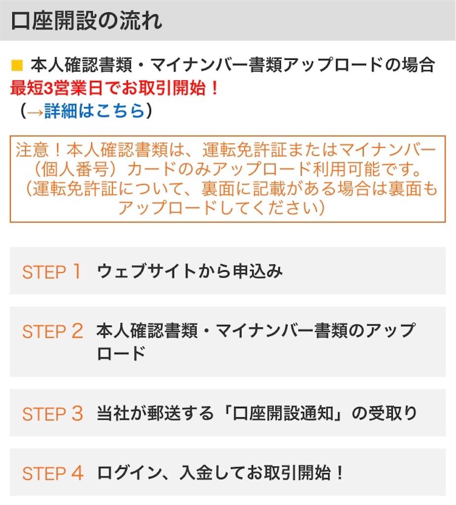 f:id:sukusuku2:20190709215730j:image