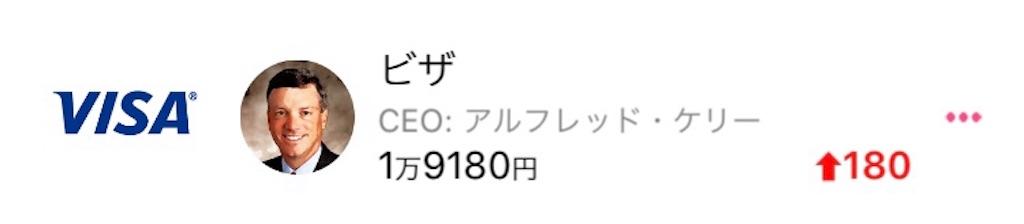f:id:sukusuku2:20190710202525j:image