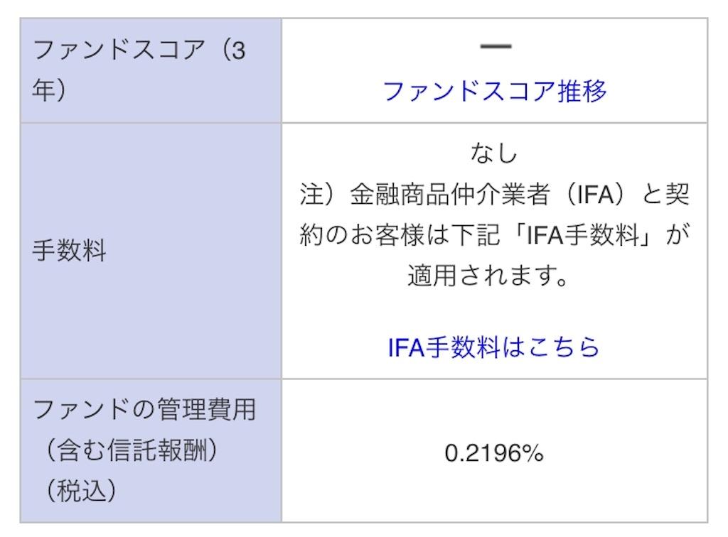 f:id:sukusuku2:20190725184757j:image