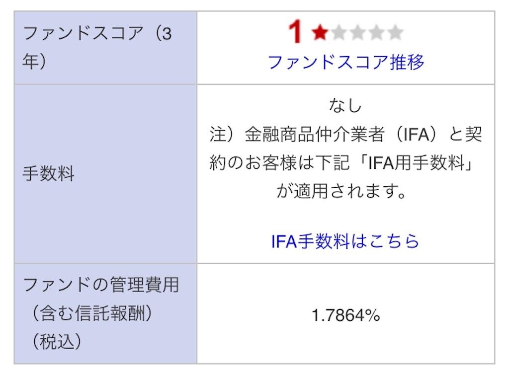 f:id:sukusuku2:20190725184930j:image