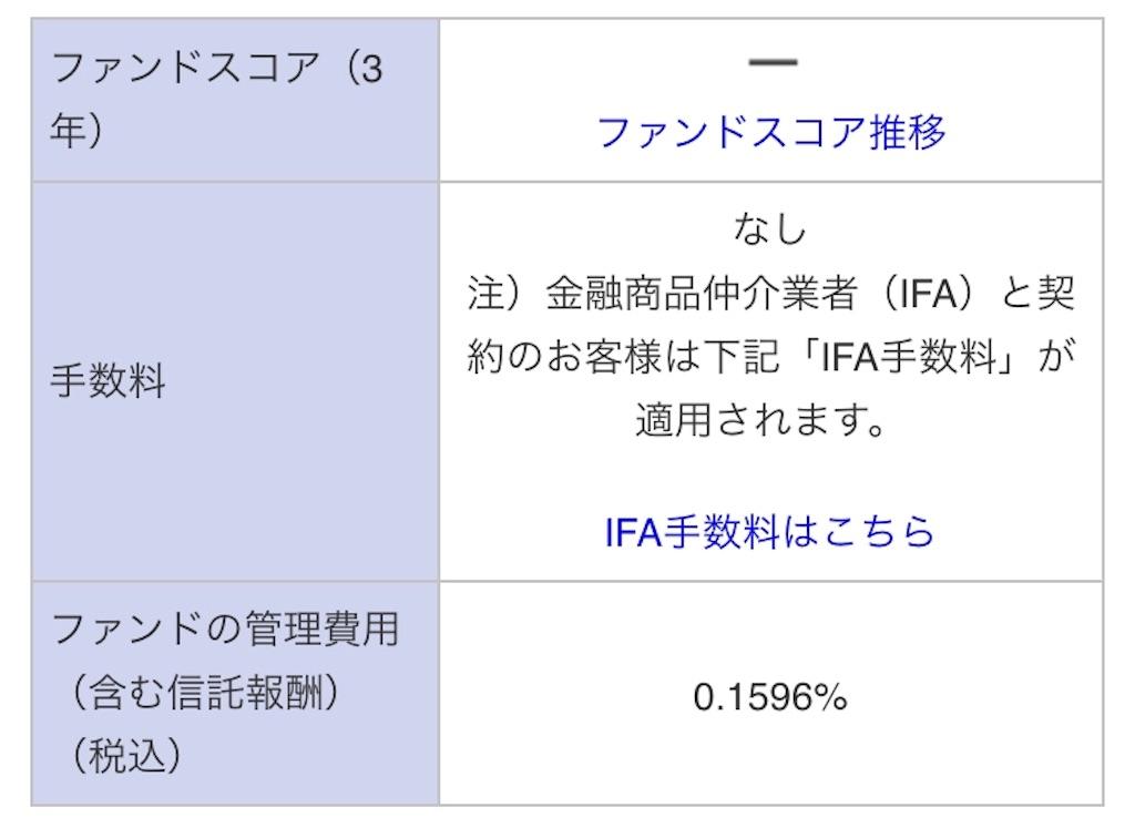 f:id:sukusuku2:20190725185329j:image