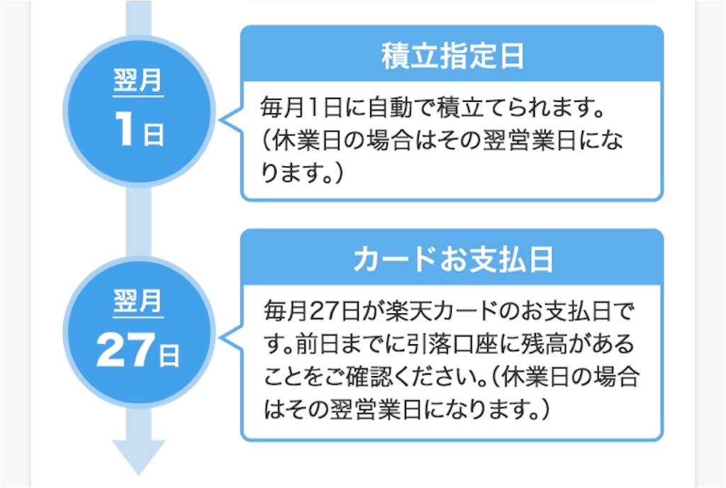 f:id:sukusuku2:20190727171323j:image