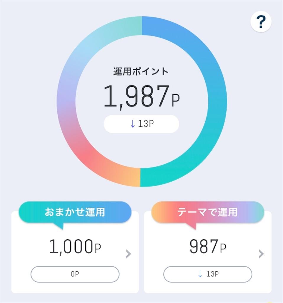 f:id:sukusuku2:20190821204710j:image
