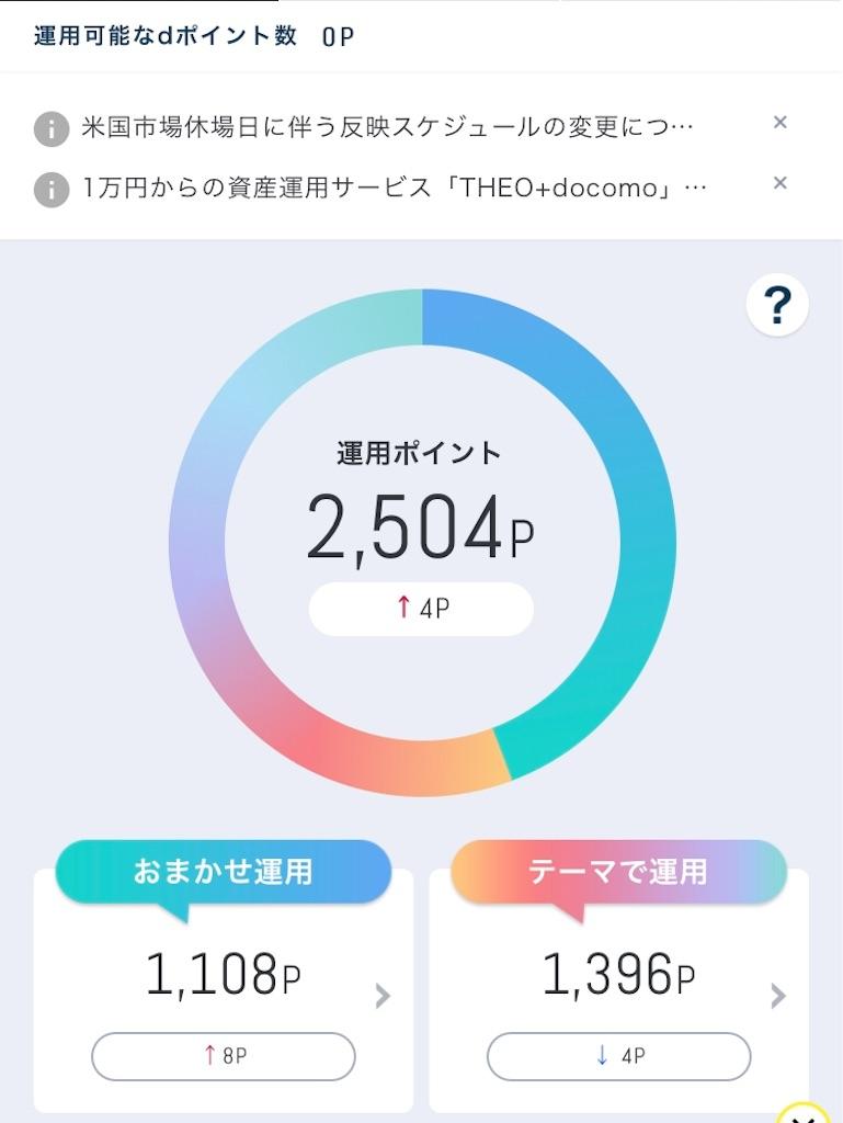 f:id:sukusuku2:20190831194332j:image