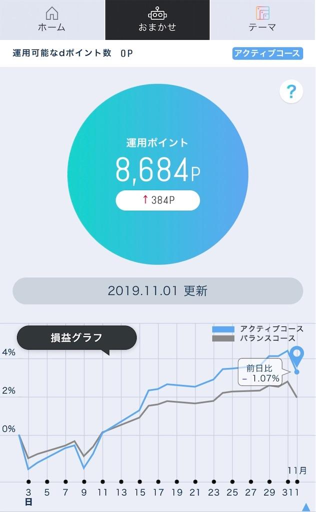 f:id:sukusuku2:20191102141722j:image