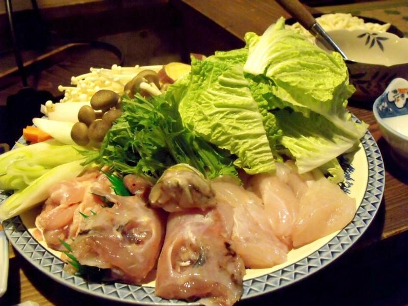 f:id:sukusuku_333:20101218013355j:image
