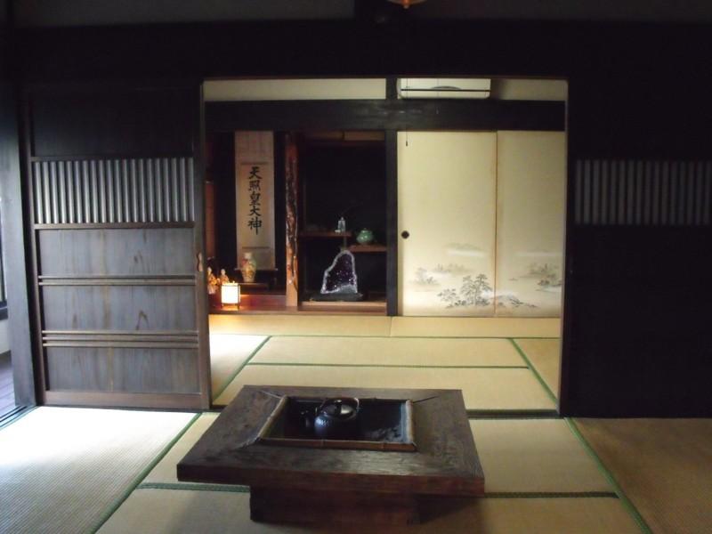 f:id:sukusuku_333:20101218013357j:image
