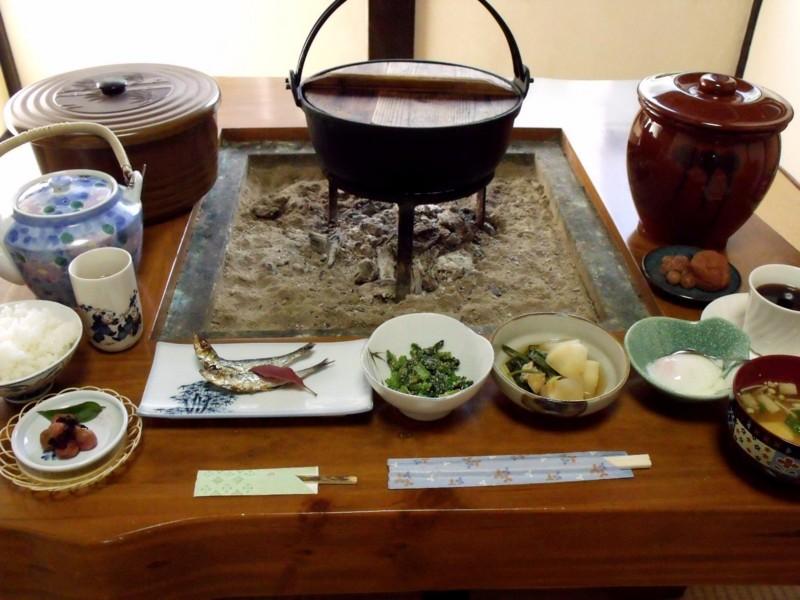 f:id:sukusuku_333:20101218013833j:image