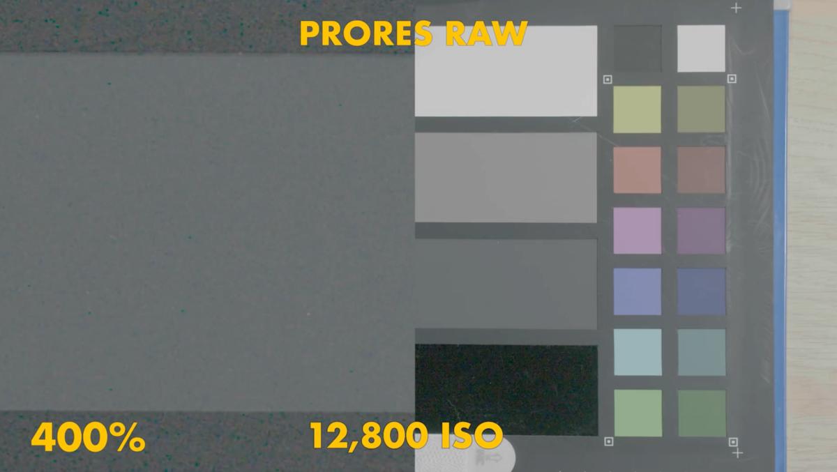 f:id:sulgi0917:20200807172513p:plain
