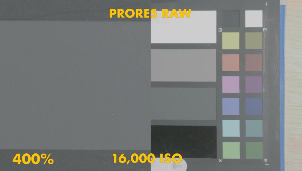 f:id:sulgi0917:20200807172557p:plain