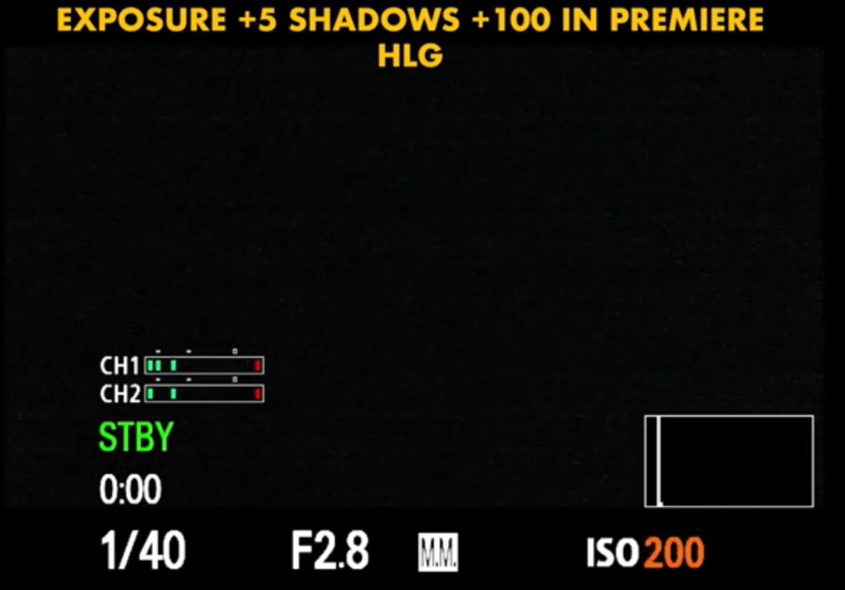 f:id:sulgi0917:20200917002507p:plain