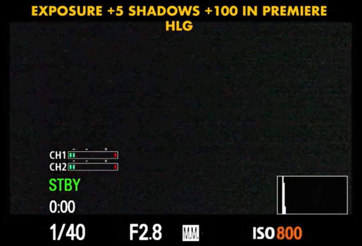 f:id:sulgi0917:20200917002800p:plain