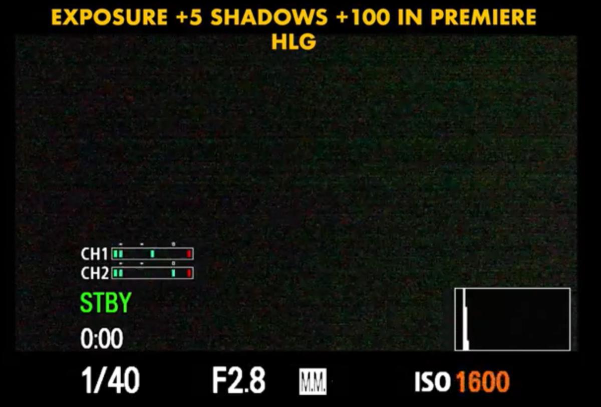 f:id:sulgi0917:20200917002838p:plain