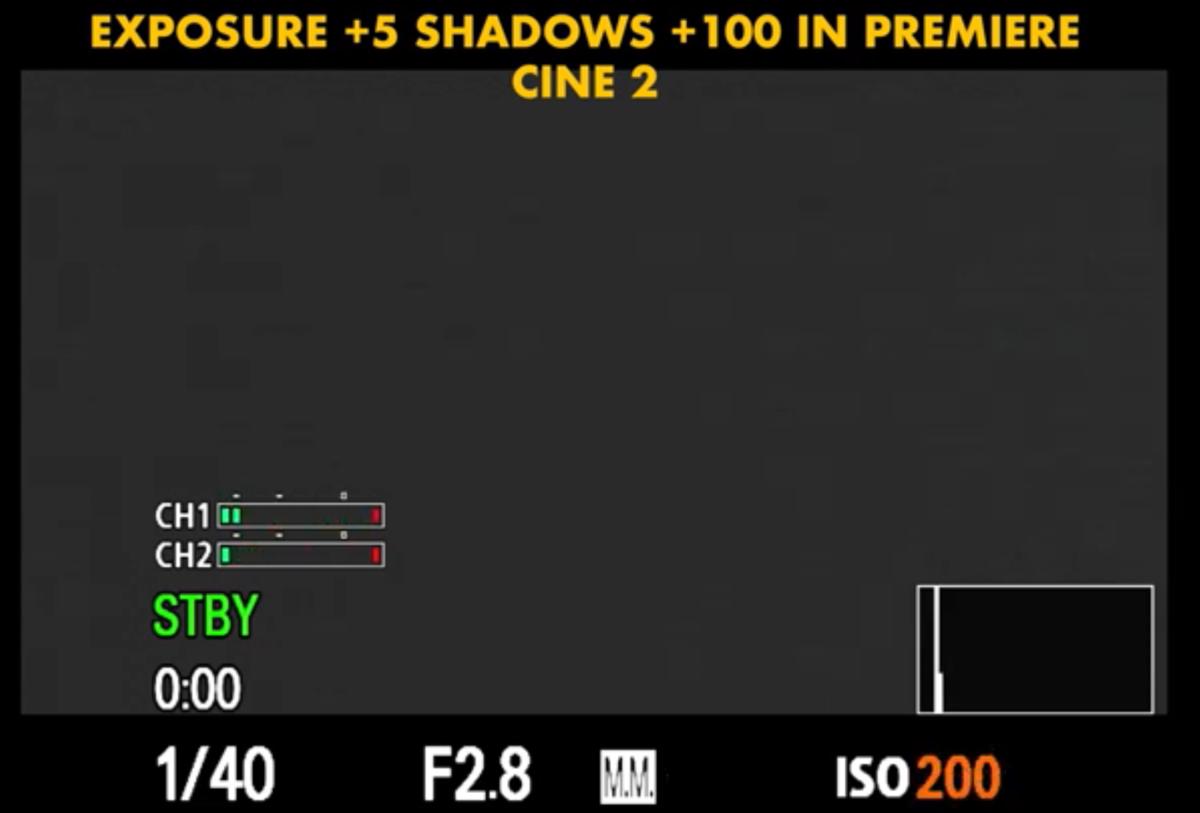 f:id:sulgi0917:20200917003348p:plain