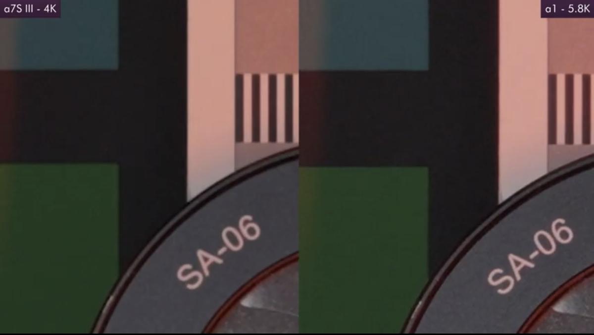 f:id:sulgi0917:20210206103408j:plain