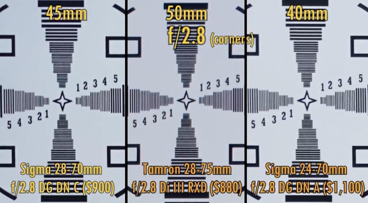 f:id:sulgi0917:20210305210842j:plain