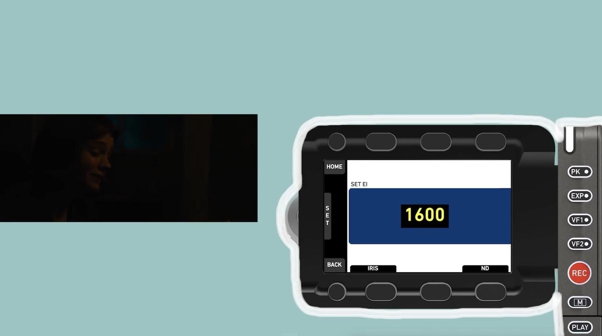 f:id:sulgi0917:20210409171303j:plain