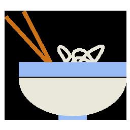 食事0828