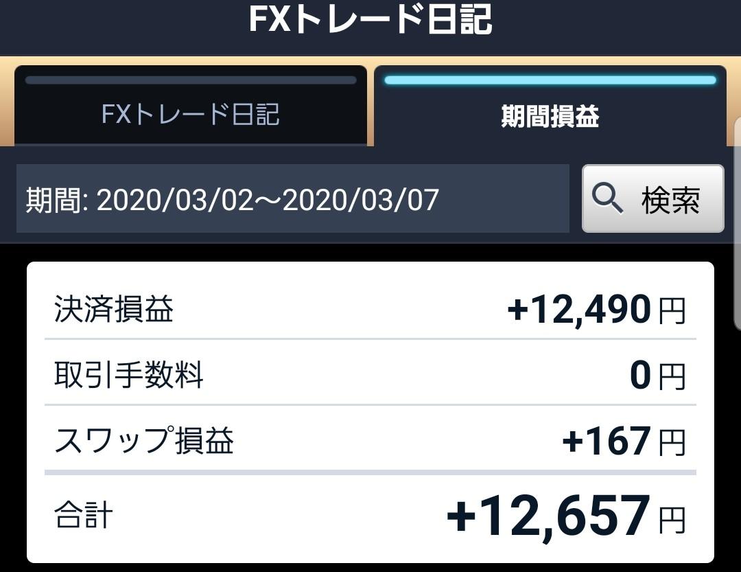 f:id:suma-T:20200309000559j:plain