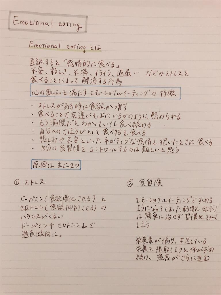 f:id:suma_iru:20191004084707j:image