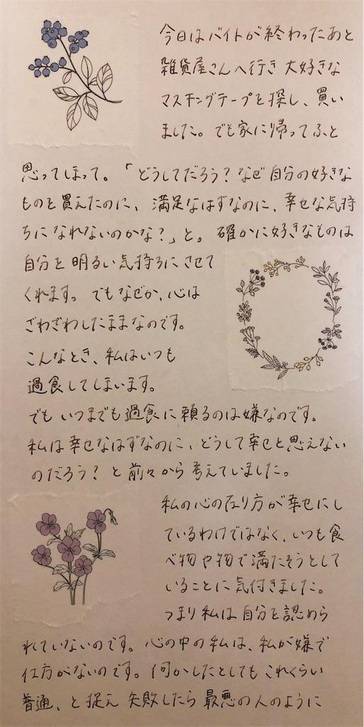 f:id:suma_iru:20191118155413j:image