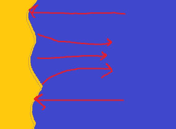 f:id:sumaapu0:20180521134828p:plain