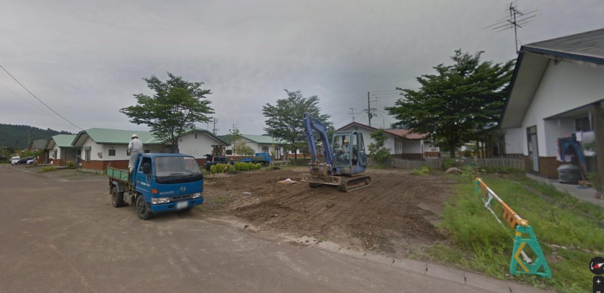 f:id:sumaapu0:20191028154935p:plain