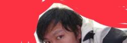 f:id:sumaapu0:20200425143322p:plain