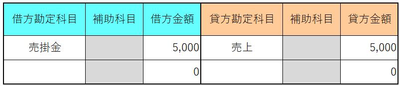 f:id:sumabiani:20180327125407p:plain