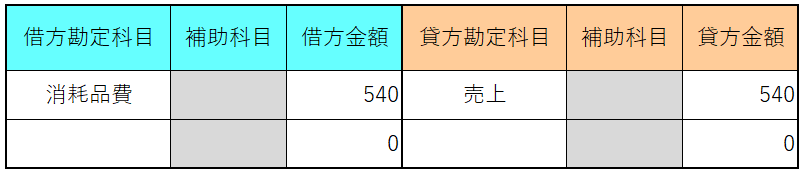 f:id:sumabiani:20180327125516p:plain