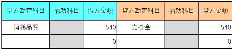 f:id:sumabiani:20180327125540p:plain