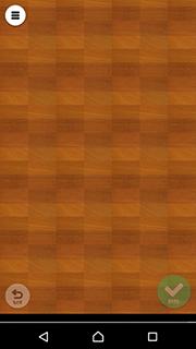 f:id:sumachalle:20200905105446p:plain