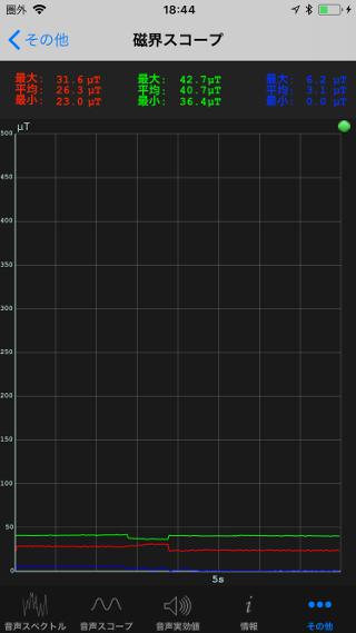 f:id:sumachalle:20210114102116j:plain