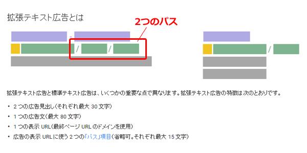 f:id:sumaho-design:20160823172747j:plain