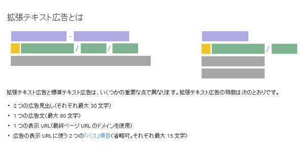 f:id:sumaho-design:20161004112455j:plain
