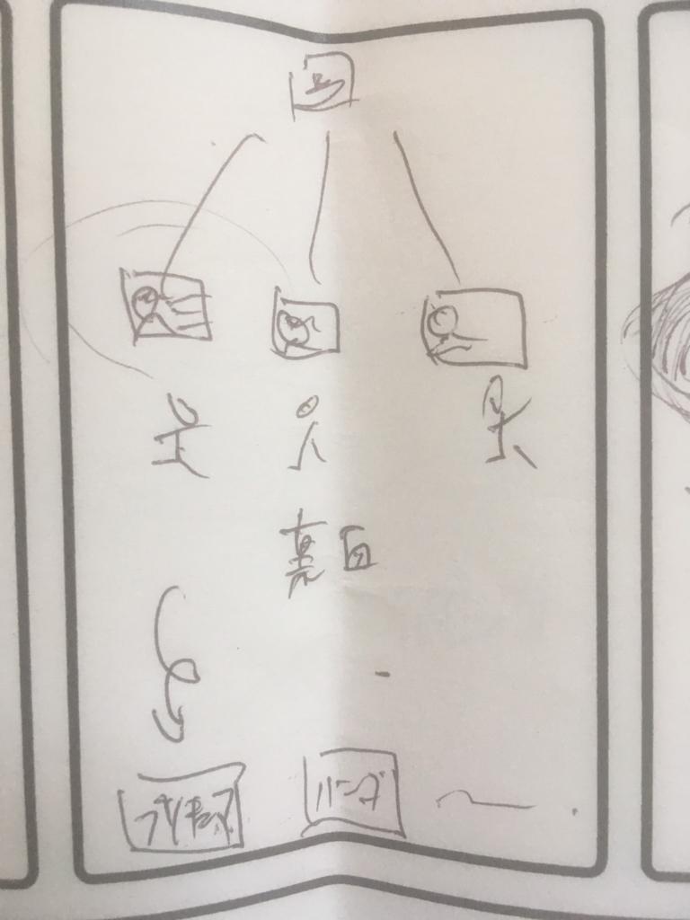 f:id:sumahodazemi:20170520111055j:plain