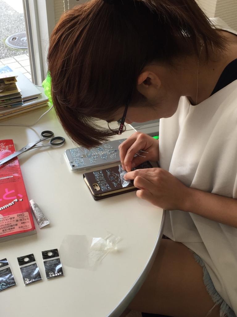 f:id:sumahodou-ichihara:20160815192849j:plain